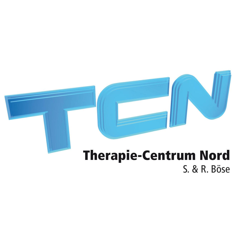 Bild zu Therapie-Centrum Nord S. + R. Böse GbR in Peine