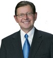 Chuck Poteet Properties, LLC