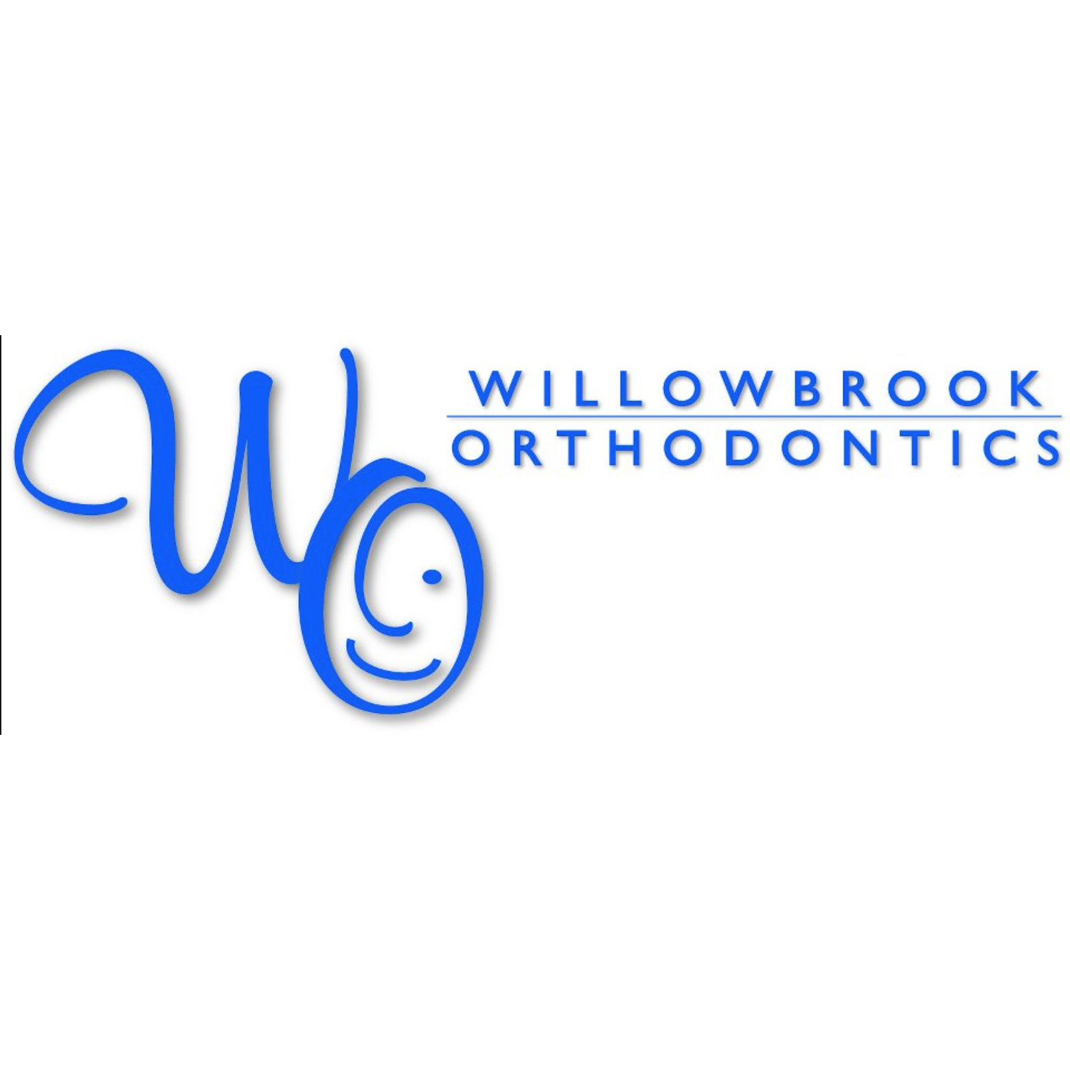 Willowbrook Orthodontics
