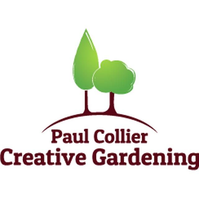Paul Collier Creative Gardening - Southampton, Hampshire SO19 9BE - 02380 440641 | ShowMeLocal.com