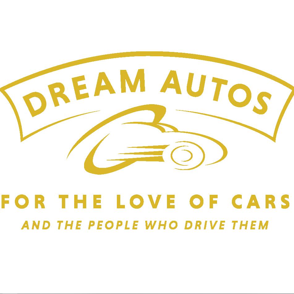 Dream Autos LLC