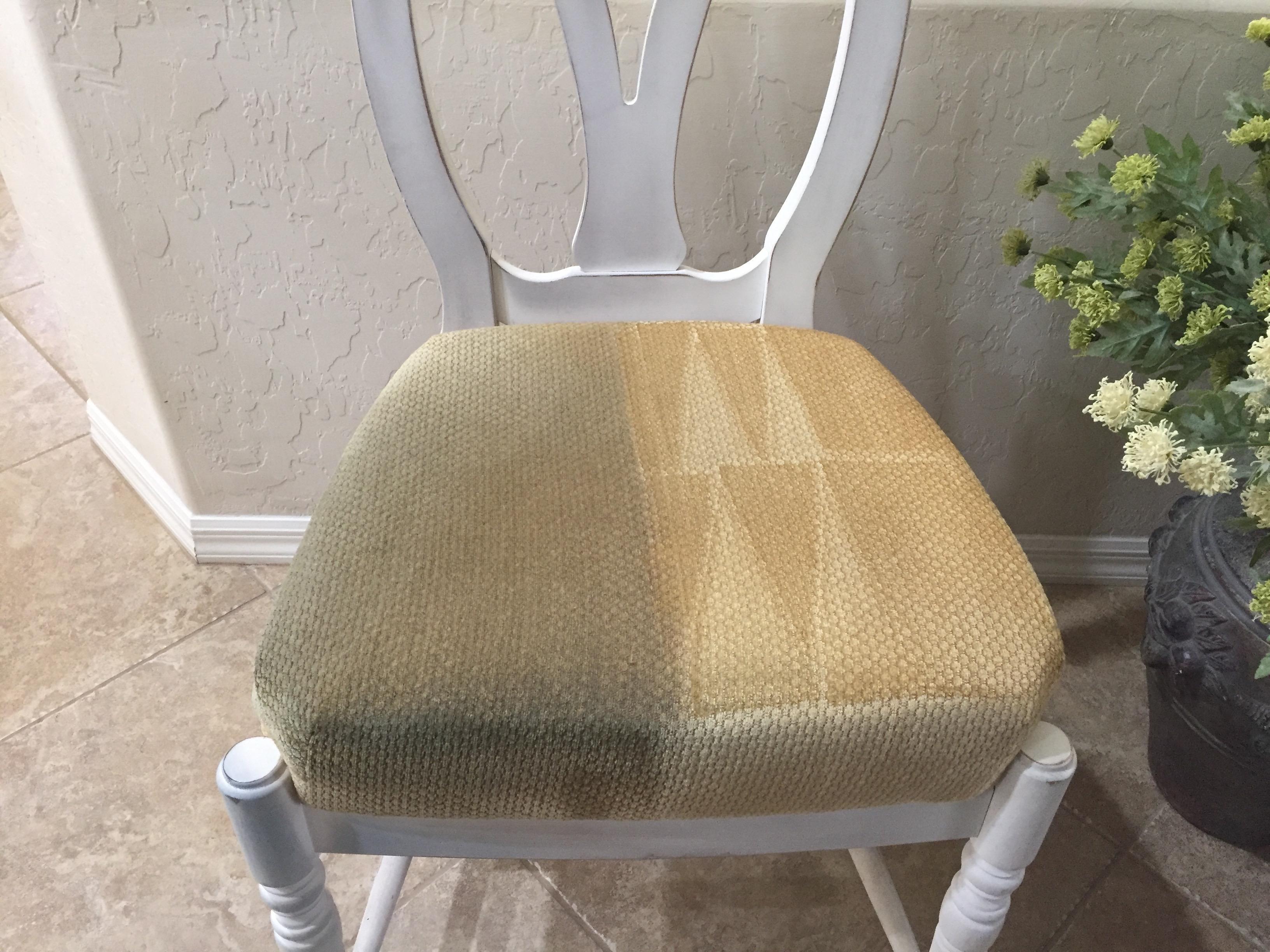 Complete Carpet and Tile Care in LAS VEGAS, NV - Carpet ...