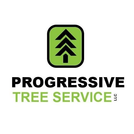 Progressive Tree Service LLC - Greenville, MI 48838 - (616)209-2966 | ShowMeLocal.com