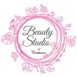 Beauty Studio - Romsey, Hampshire SO51 8ZE - 01794 526617 | ShowMeLocal.com