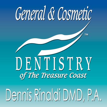 Dennis R Rinaldi DMD