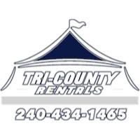 Tri-County Tent Rentals - Mechanicsville, MD 20659 - (240)434-1465 | ShowMeLocal.com