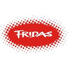 Fridas Restaurang