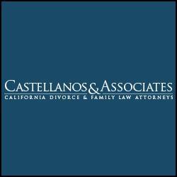 Castellanos & Associates, APLC - Los Angeles, CA - Attorneys