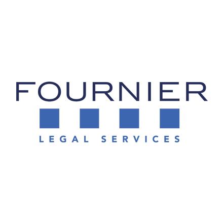 Fournier Legal Services LLC