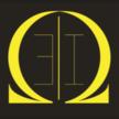 End of Infinity Web Design - Nazareth, PA 18064 - (610)703-0432   ShowMeLocal.com
