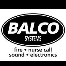 Balco Systems - Lubbock, TX - Home Security Services