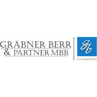 Bild zu Steuerberater - Wirtschaftsprüfer Gräbner, Berr & Partner mbB in Bayreuth