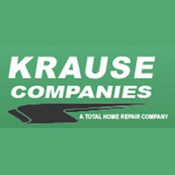 Krause Renovations