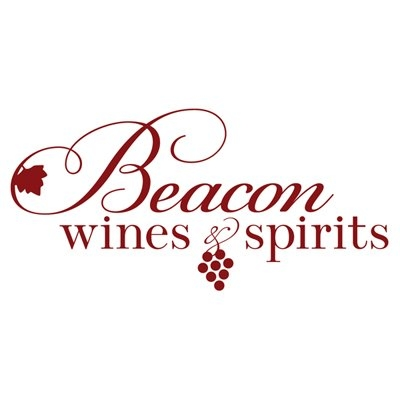 Beacon Wines & Spirits