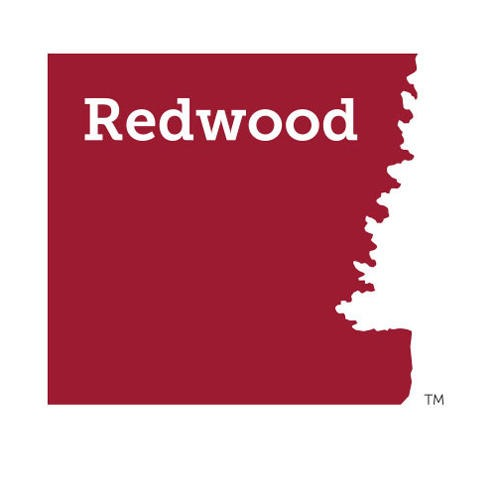 Redwood Akron