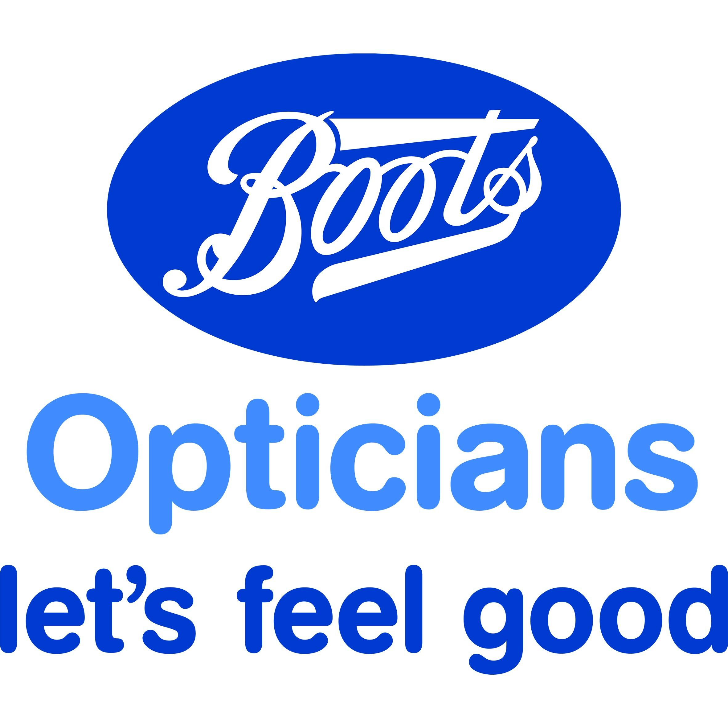 Boots Opticians - Closed
