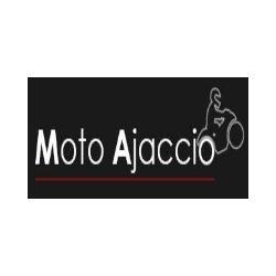 Motoajaccio - Concessionaria Kawasaki Kymco Milano