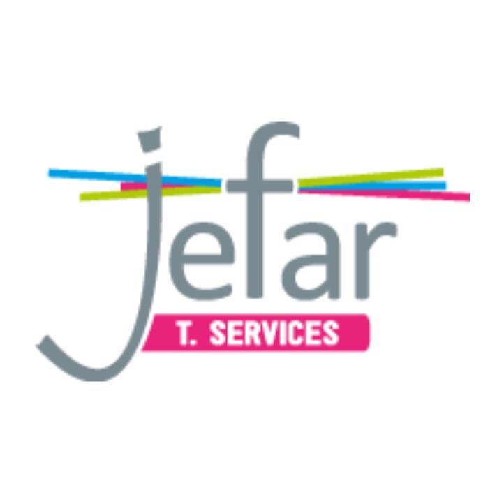 Jefar T. Services SCRL FS