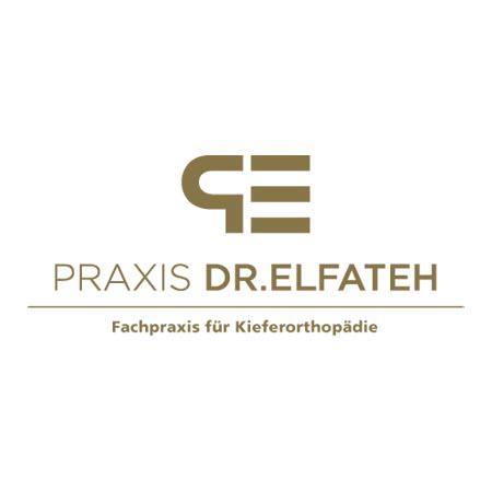 Bild zu Praxis Dr. Elfateh in Schwalmtal am Niederrhein