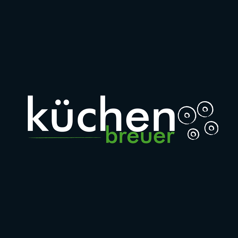 Bild zu Küchen Breuer in Aachen