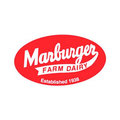 Marburger Farm Dairy
