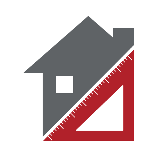 Cannon Construction Group - Stanwood, WA 98292 - (425)329-6261 | ShowMeLocal.com