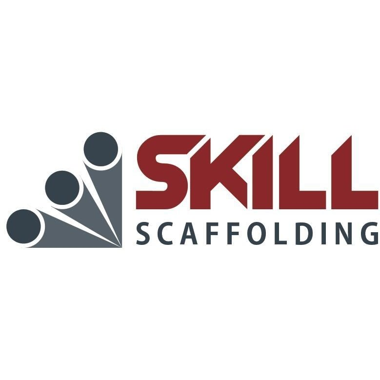 Skill Scaffolding - Southampton, Hampshire SO16 0YZ - 02380 777750 | ShowMeLocal.com