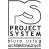 Project-System Piotr Pałdyna