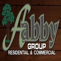 A Abby Group