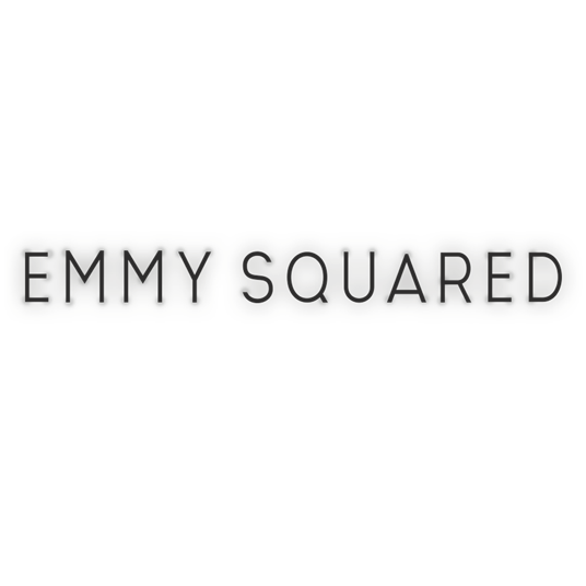 Emmy Squared