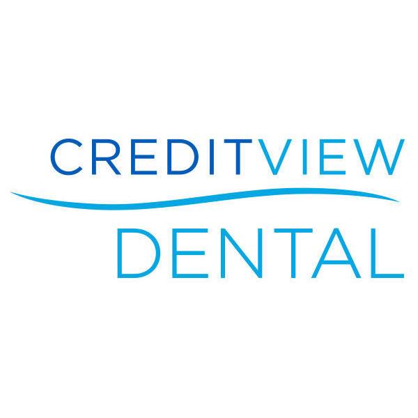 Creditview Dental