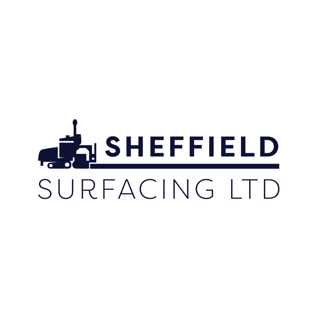 Sheffield Surfacing Ltd - Sheffield, South Yorkshire S13 9NR - 01144 499889 | ShowMeLocal.com