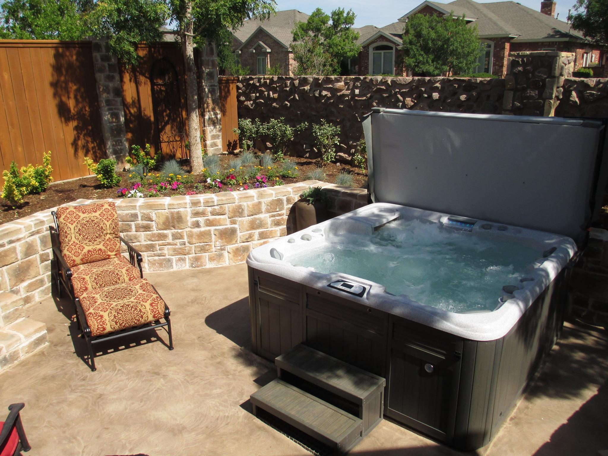 Alcoe lubbock texas tx - Swimming pool supplies lubbock tx ...
