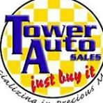 Image 1 | Tower Auto Sales