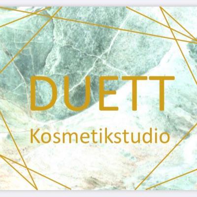 Bild zu Kosmetikstudio Duett in Fürth in Bayern