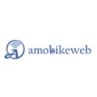 Amobikeweb