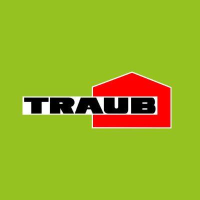 Bild zu Franz Traub GmbH & Co. KG Fertigteil- und Spannbetonwerke in Aalen
