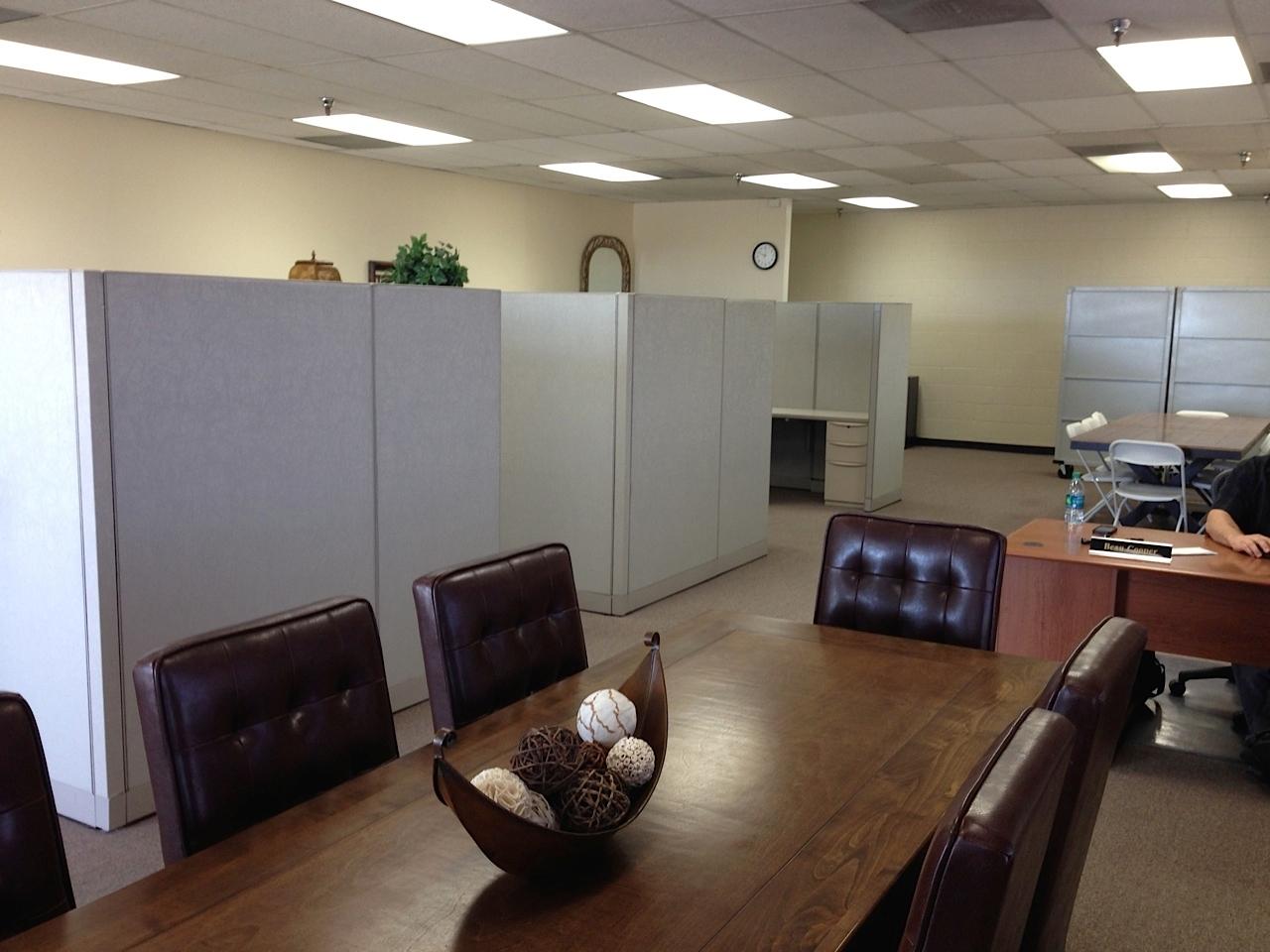 Mesa Property Management Victorville