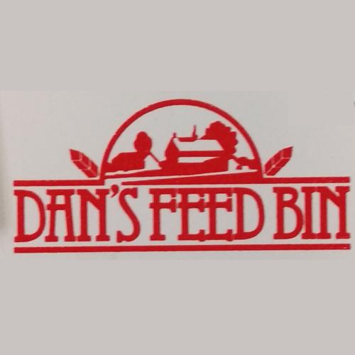 Dan's Feed Bin - Superior, WI 54880 - (715)394-6639 | ShowMeLocal.com