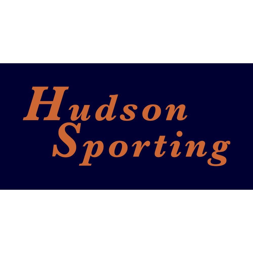 Hudson Sporting - Newark, Nottinghamshire NG24 1GL - 07540 626442 | ShowMeLocal.com
