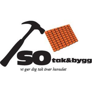 S.O Tak & Bygg AB