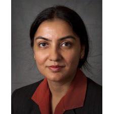 Zumaira Fatima, MBBS