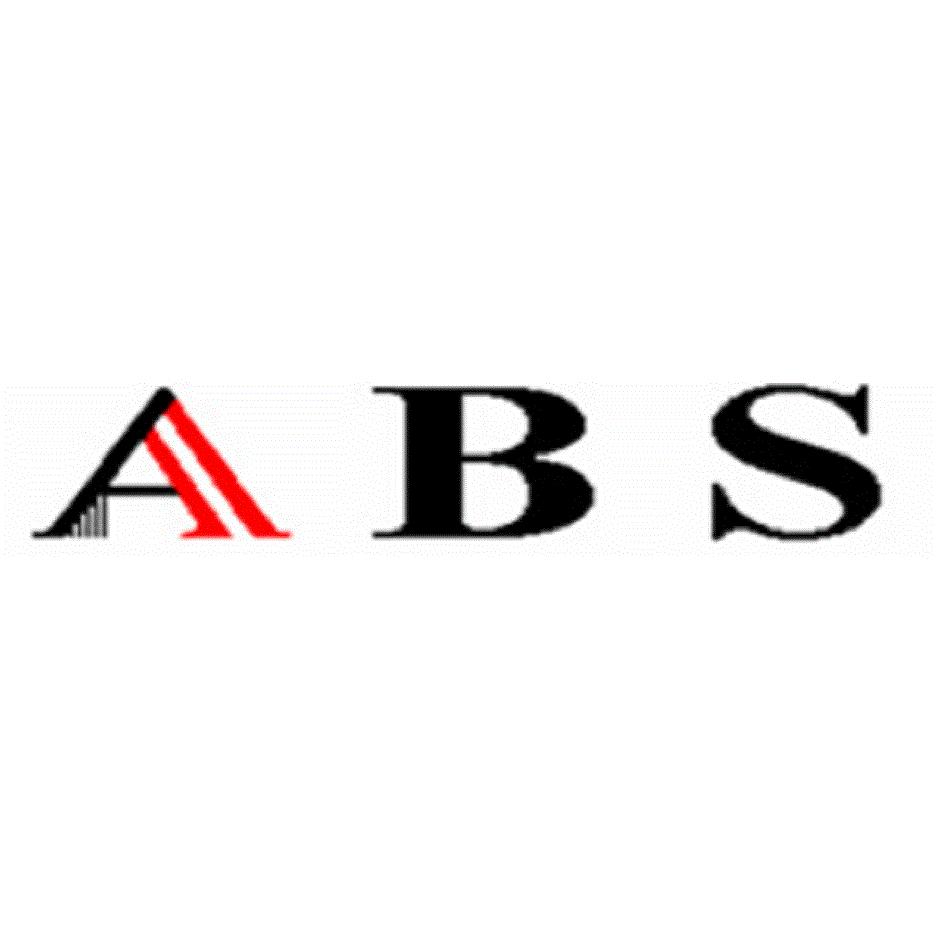 ABS e.U. Laister - Austria Bürsten Service