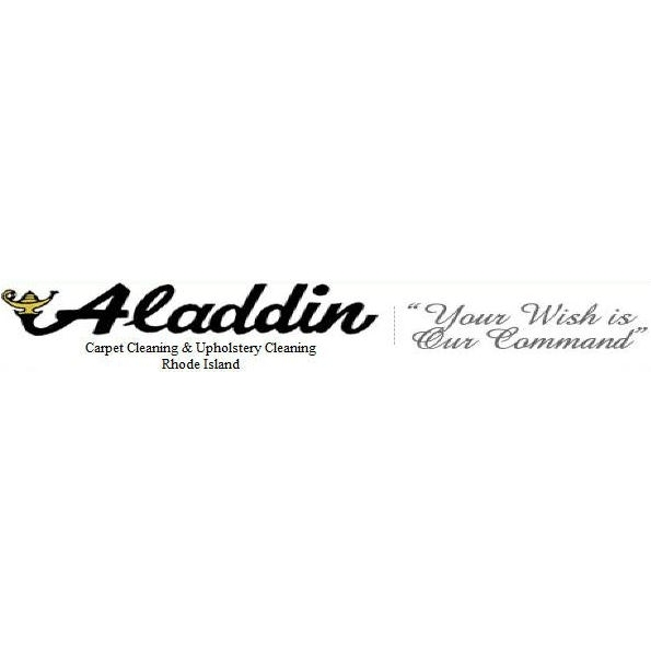 Real Estate Cleaning Services : Aladdin cleaning services inc in greenville ri real