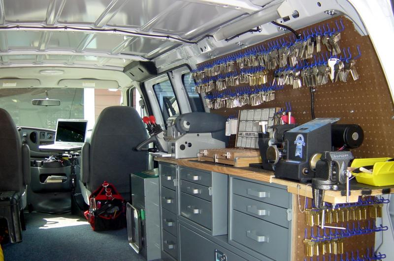 Barnstable Locksmith in Barnstable, MA - Furniture Stores: Yellow Pages Directory Inc.