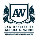 Law Offices of Alisha A. Wood