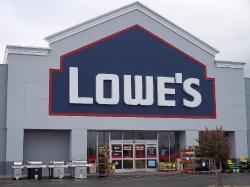 Lowe's Home Improvement in Broken Arrow, OK, photo #2