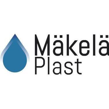 Mäkelä-Plast Oy