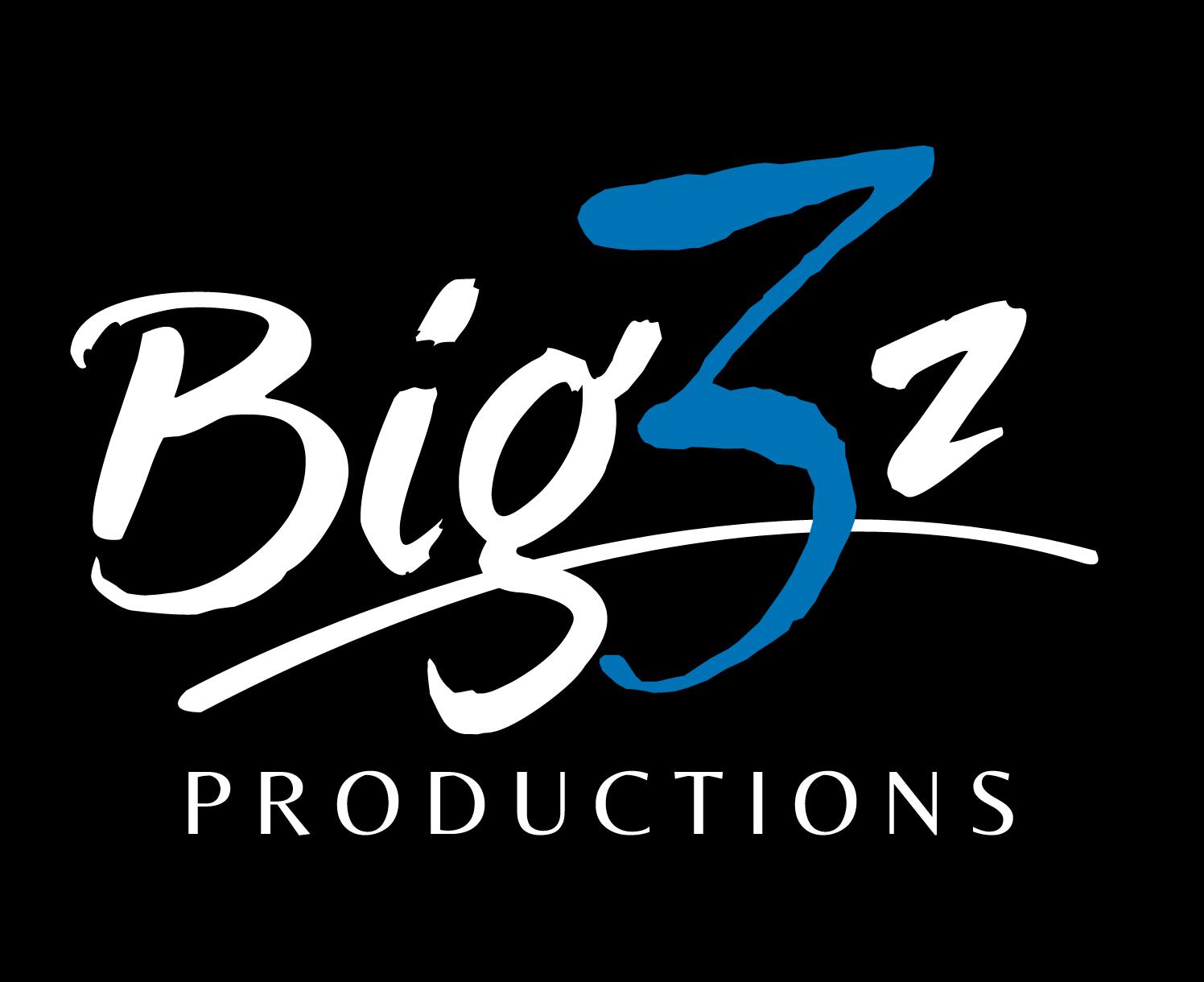 Big3z Productions