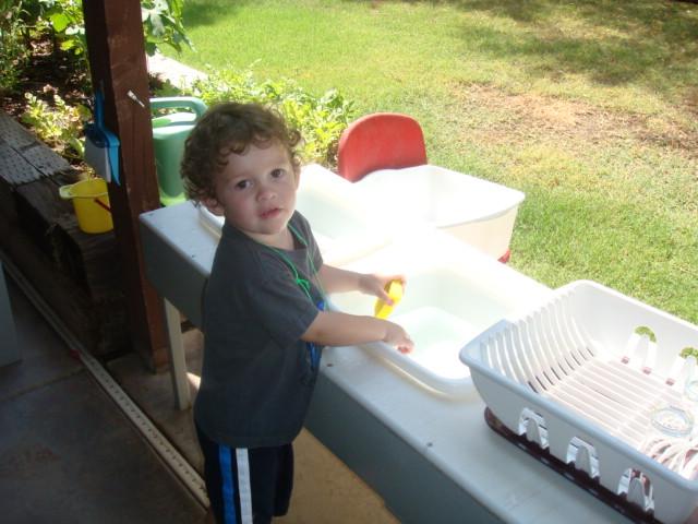 Community Montessori School image 6